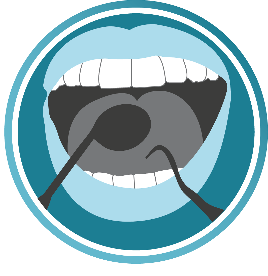 Icons_General Dentistry